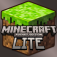 Minecraft – Pocket Edition Lite app icon