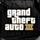 Grand Theft Auto 3 iOS Icon