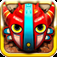 Forest Defense App Icon