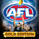AFL: Gold Edition App Icon