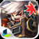 MapleStory Live Deluxe iOS Icon