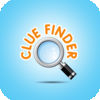 ClueFinder iOS icon
