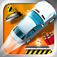 Car Crusher App Icon
