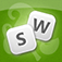 ISpellWord Game app icon
