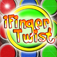 IFinger Twist app icon
