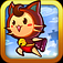Candy Ninja-Cat App Icon