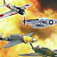 AirFighter1942 App Icon