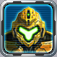 Space Soldiers iOS Icon