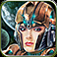 Space Dominions app icon