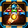 Blocks of Pyramid Breaker app icon