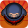 Dojo Danger App Icon