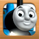 Thomas & Friends: Engine Activities App Icon