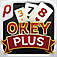 Okey Plus iOS Icon