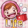 Cooking Mama 5th Anniversary iOS Icon