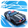 Smash Cops App Icon