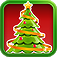 Christmas Tree Maker PRO App Icon