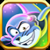 Seal Force App Icon