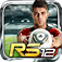 Real Soccer 2012 iOS Icon
