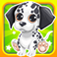 Pet Home iOS Icon