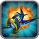 Foam Fighters iOS Icon