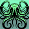 Call of Cthulhu: The Wasted Land app icon