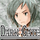 RPG DarkGate App Icon
