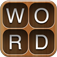 IWord Search app icon