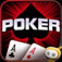 Poker: Hold'em Championship iOS Icon