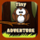 Tiny Adventure App Icon