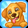 Pet Shop Story App Icon