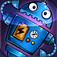 Robot Forge app icon