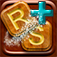 RhymieStymie Plus app icon