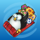 Rush Hour Holiday app icon