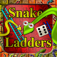 Snakes & Ladders * iOS Icon