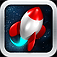 Spaceblip HD App Icon