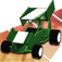 Dirt Race app icon