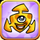 Germy World App Icon