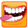 Cool Mouths Lite App Icon