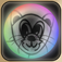 Color And Bubbles App Icon