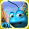 Ants : Mission Of Salvation app icon