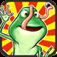 Amazing Froggy App Icon