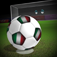 Soccer Showdown app icon