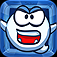 Angry Boo App Icon