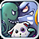 Monster Shooter App Icon