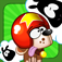 Sticky Sheep app icon