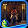 Echoes of the Past: Royal House of Stone app icon