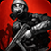 SAS: Zombie Assault 3 iOS icon