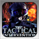TI Mobile(Tactical Intervention)_PLUS iOS Icon