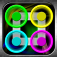 Pattern Puzzle iOS Icon