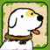 Doggy Run App Icon